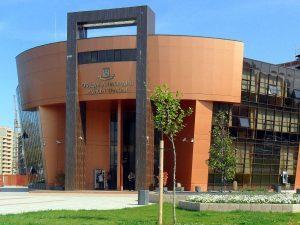 """В район """"Тракия"""" изплащат възнагражденията на участниците в секционните избирателни комисии"""