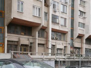 В сила влизат нови мерки за блоковете в Тракия