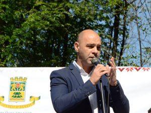 Над 3000 участници на Народен събор-2018 в Пловдив