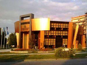 Община Пловдив - Район Тракия
