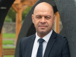 Костадин Димитров